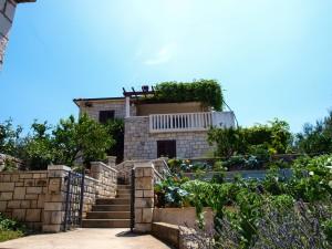 Dom Wyspa Brac, Postira, Postira 113911