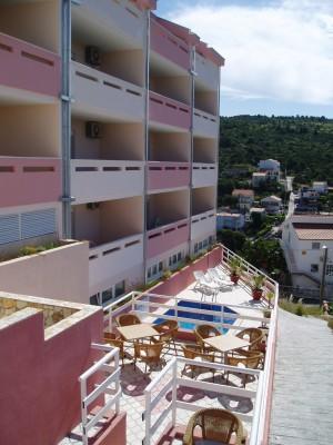 Casa Trogir, Ciovo Okrug Donji 114240 Dalmazia
