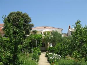 house Rab Island, Banjol 114318