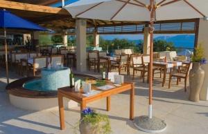 Hotel Wyndham Grand Novi Vinodolski Resort Kvarner