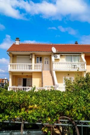 Dom Wyspa Murter, Ort Murter 114718