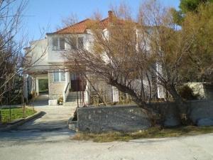 Casa Isola di Murter, Betina 114808