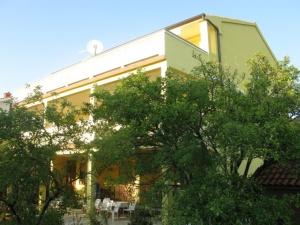 Dom wypoczynkowy Wyspa Rab, Banjol 114843