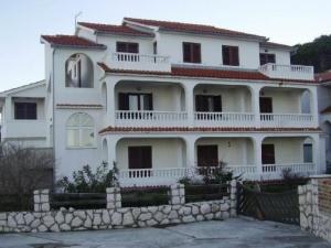 Maison Ile de Rab, Lopar 114859