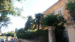 kuća za odmor Opatija, Volosko 114885 Kvarner