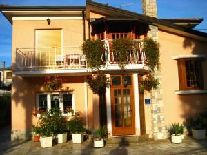 Holiday home Lovran 114918 Kvarner