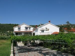 house Rab Island, Palit 115457