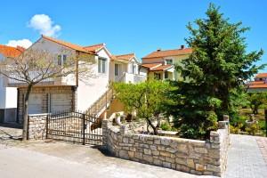 Casa Isola di Murter, Betina 117510