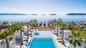 Hotel Amadria Park Jure Dalmatien