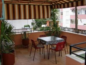 Ferienhaus Trogir 118420 Dalmatien