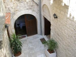 Dům Trogir, Centrum 118427 Dalmácie