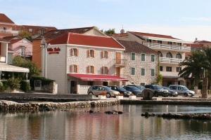 Dům Trogir, Seget Vranjica 119615 Dalmácie