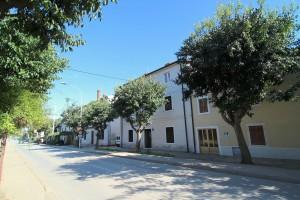 ház Novigrad-Istria 121979 Isztria