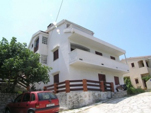 Haus Insel Pag, Ort Pag 126264