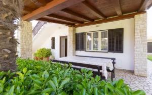 Casa Medulin 126601 Istria