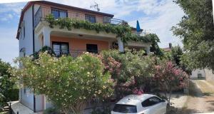 Dom Funtana 131647 Istria