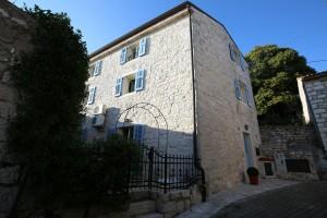 Haus Vrsar 131684 Istrien