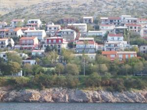 Haus Senj, Mundaricevac 131759 Kvarner Bucht