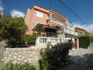 house Crikvenica, Dramalj 133071 Kvarner