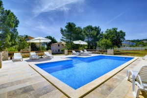Dom Liznjan 133719 Istria