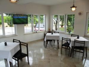 casa vacanze Isola di Rab, Sup Draga 133750
