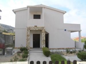Casa isola di Pag, Pag, Vodice 133867