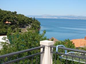 ház Brac-sziget, Splitska 134987