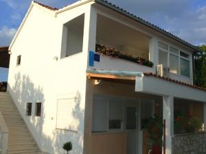 ház Brac-sziget, Supetar 137807