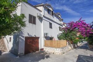 ház Brac-sziget, Sutivan 137814