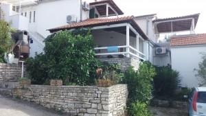 ház Solta-sziget, Necujam 137838