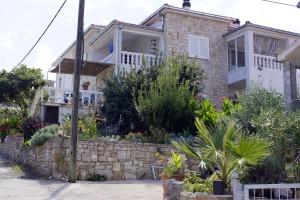 ház Solta-sziget, Necujam 137847