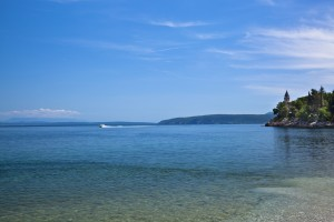 Üdülőfalu Smart Selection Holiday Resort Medveja Kvarner-öböl