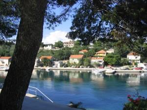ház Solta-sziget, Rogac 138049