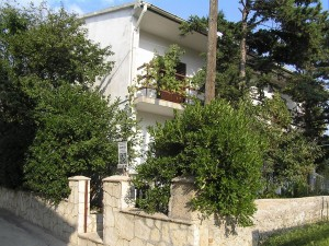 Haus Insel Pag, Ort Pag 138538