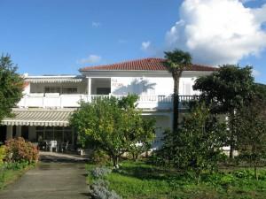 Dom wypoczynkowy Wyspa Rab, Banjol 138557