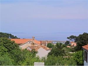 Kuća otok Lošinj, Veli Lošinj 138701