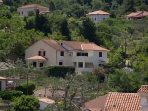 Maison Île de Losinj, Veli Losinj 138709