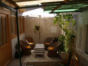 Kuća otok Lošinj, Veli Lošinj 138944
