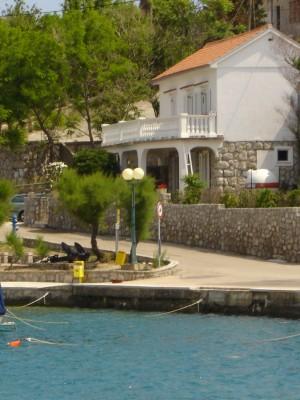 ház Krk-sziget, Silo 139006