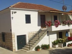 Casa Trogir, Seget Vranjica 139069 Dalmazia