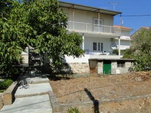 Haus Primosten 139107 Dalmatien