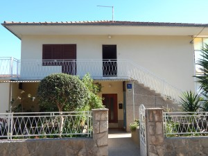 Holiday home Hvar island, Stari Grad 139614