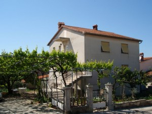 Kuća Pula, Veli Vrh 139863 Istra