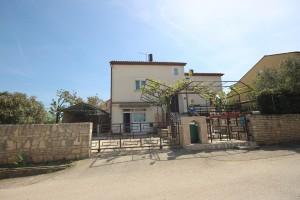 Haus Stinjan 139907 Istrien