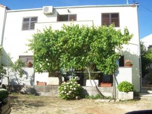 ház Losinj-sziget, Mali Losinj 139957