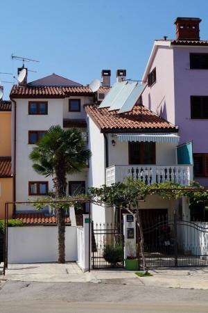 Haus Stinjan 139979 Istrien