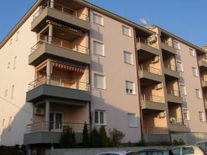 Kuća Trogir 140043 Dalmacija