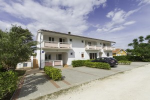 Kuća Otok Vir 140680