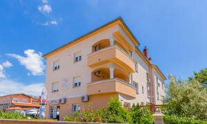 house Medulin 141000 Istria