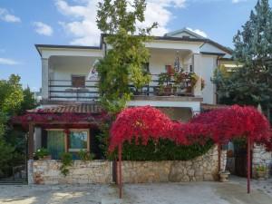 Kuća Poreč, Finida 141019 Istra
